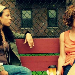 5 Things I Would Like To Address As A Biracial Woman