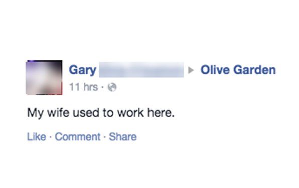 31 Hilarious Photos Of Old People Using Facebook That Will Instantly Make Your Day Better