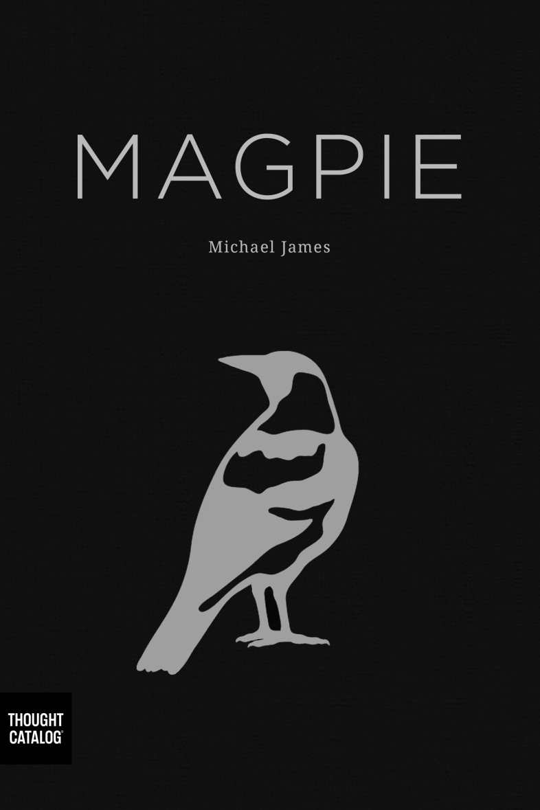 magpie_final