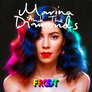 Marina and the Diamonds Told Us How To Make Your 20's Magic