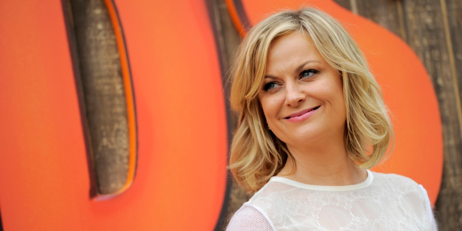 27 Amy Poehler Quotes That Prove She's The Badass Grandmother Willow We All Need