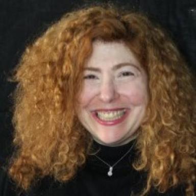 Dr. Lori Bisbey