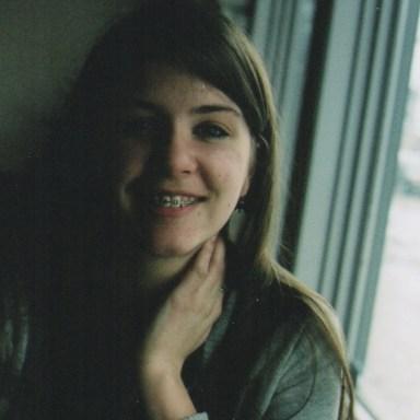 Lauren Cutshall