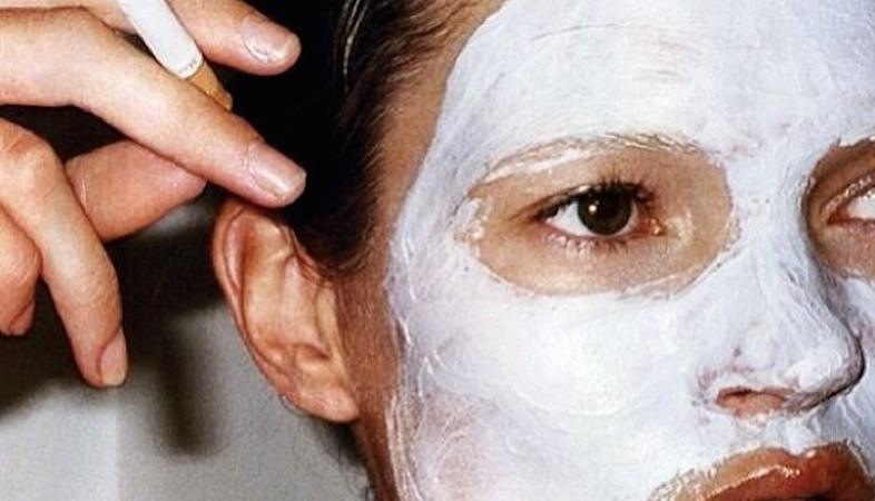 12 Underrated Skincare Regimens Of The Most Iconic '90s Supermodels