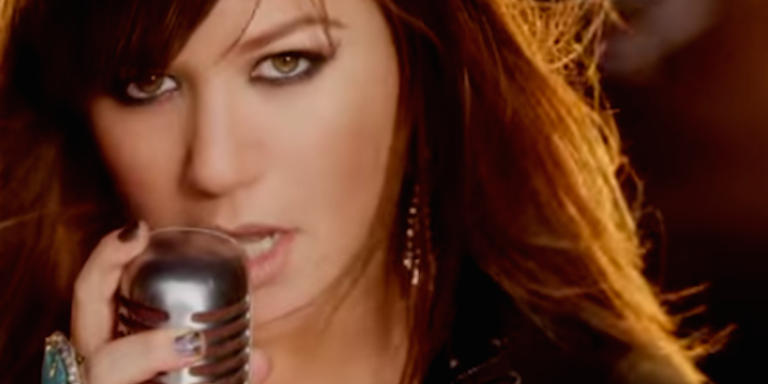 19 Songs For When You're About To Get Dumped But Want To StayStrong