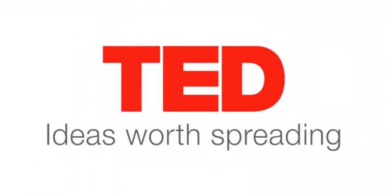 5 TED Talks Everyone Needs To Watch Today