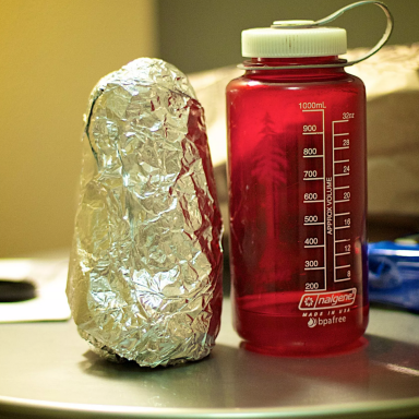 This Is How You Can Get Larger Portions At Chipotle