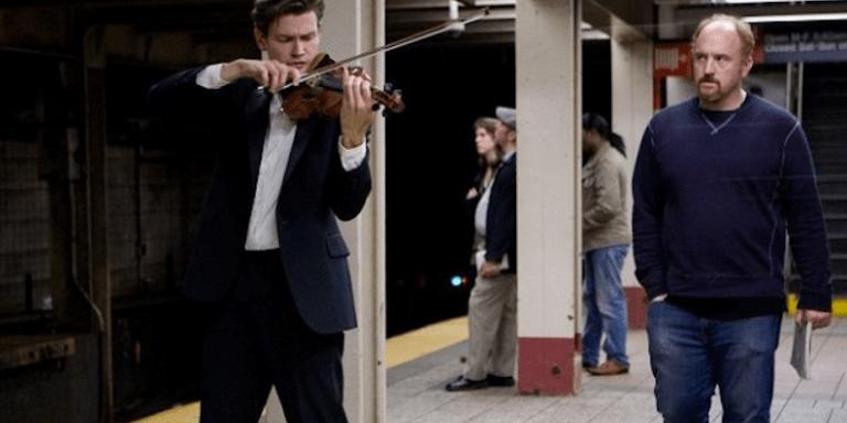 8 Ways To Improve New York City's SubwaySystem