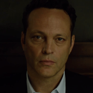 The First Teaser Trailer Of True Detective Season 2 Reveals Nothing, Leaves You Wanting More