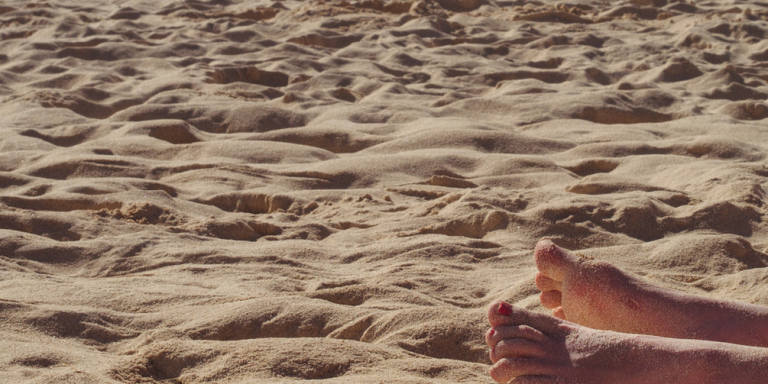 30 Things People (You) Need To Stop Doing RightNow