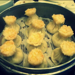 9 Tips To Dim Sum Like A Boss