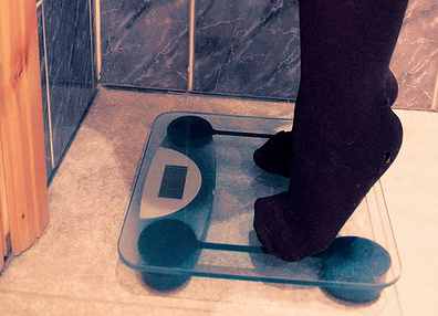 7 Obnoxious Things People Say To You When You Start LosingWeight