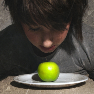 5 Things Only People Who Had An Eating Disorder Will Understand