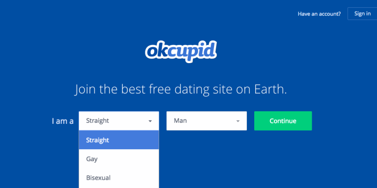 Man From LA Shares His Attempt To Win A Girl Over OnOkCupid