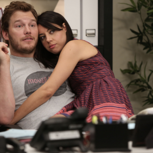 19 Struggles Of People Who Seem Distant But Are Secretly Very Affectionate