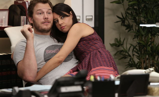 19 Struggles Of People Who Seem Distant But Are Secretly VeryAffectionate