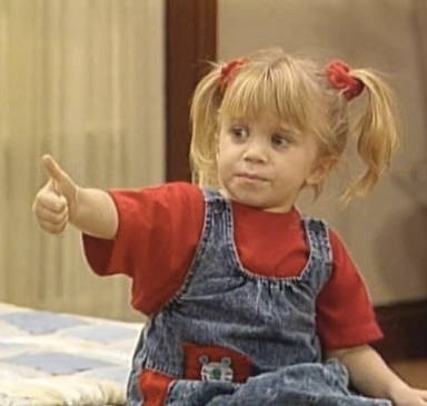 """21 New """"Full House"""" Episodes That Could Be Happening In The New Spinoff"""
