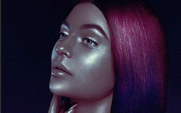 Why The #KylieJennerChallege Is Taking It TooFar
