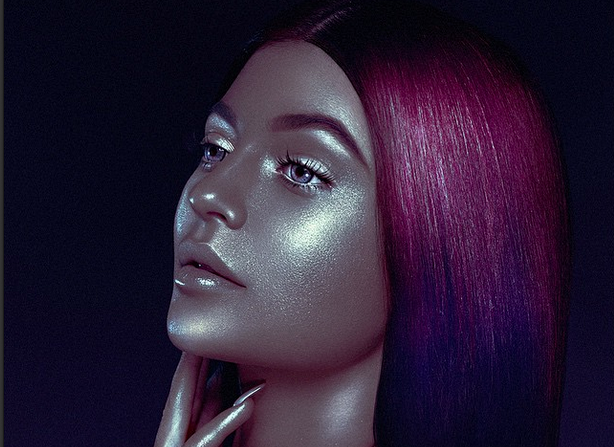 Why The #KylieJennerChallege Is Taking It Too Far