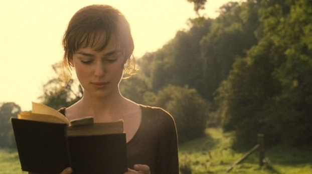 19 Struggles Of Being A Bookworm And A Super Social Person At The SameTime