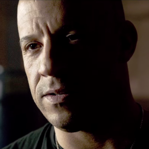Vin Diesel Just Announced 'Furious 8 To Be Released In 2017'