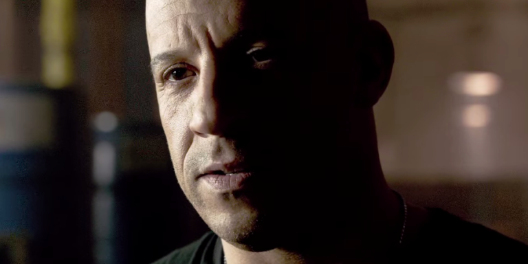 Vin Diesel Just Announced 'Furious 8 To Be Released In2017'