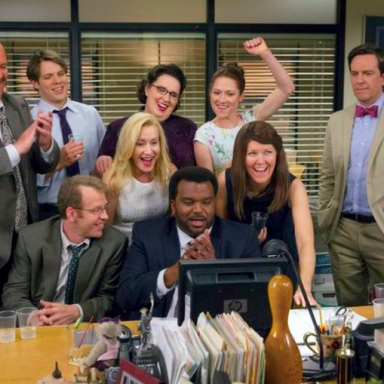 20 Things You Should Know As A Summer Student In An Office
