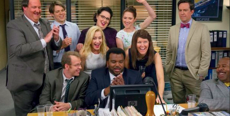 20 Things You Should Know As A Summer Student In AnOffice