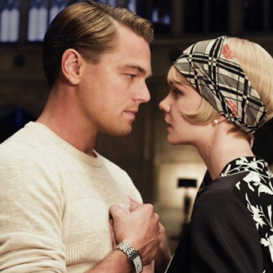 Why Novels Doom Me For Romance