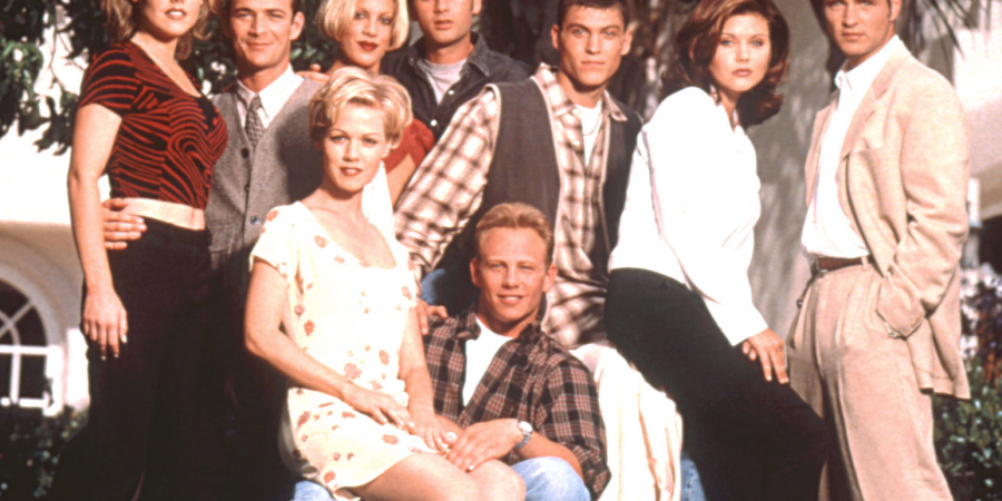 21 Things You Know About Life If You Graduated High School In1999