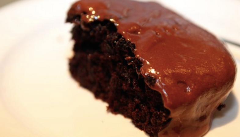 5 Easy Ways To Make Store-Bought Baking Mixes Look And TasteBetter