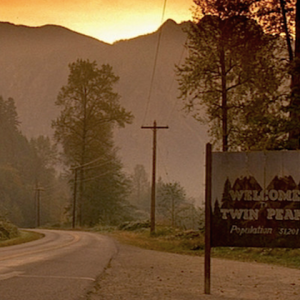 25 Reasons To Watch Twin Peaks