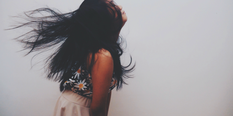 How To Tell Someone You No Longer LoveThem