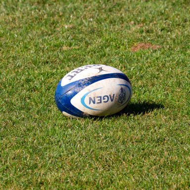 5 Things You'll Learn From A College Rugby Career