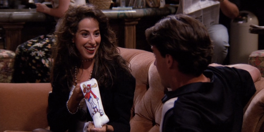 17 Things That Happen When You're The Friend With The WeirdLaugh