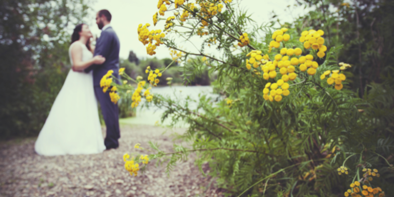 20 Tips To Make Your Wedding Day The Best It CanBe