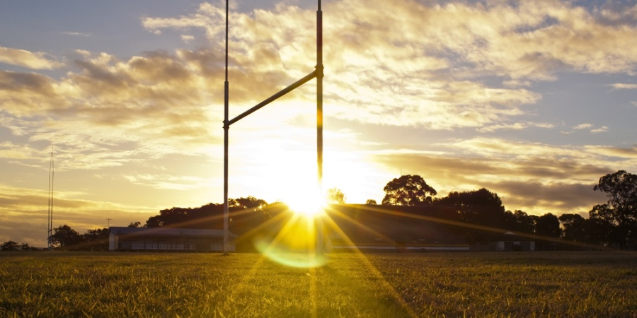 Bullshit: An Unpopular Opinion On The Suspension Of UMW's RugbyClub
