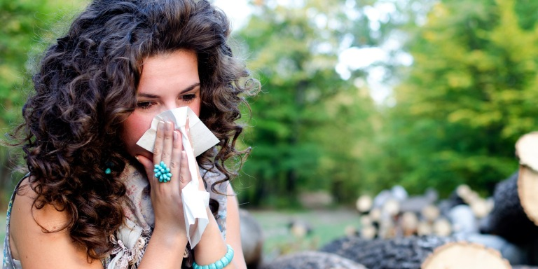 14 Things Only People Who Are Allergic To Basically Everything Understand