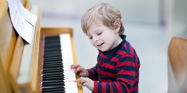 What The Heck Is Music Therapy? And Other Questions For A MusicTherapist