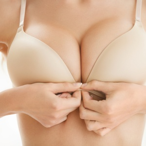 10 Fascinating Facts About Boobs That Will Make You Love Them Even More