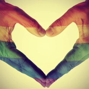 Bisexual Woman Reveals What Her Sexual Orientation Really Means