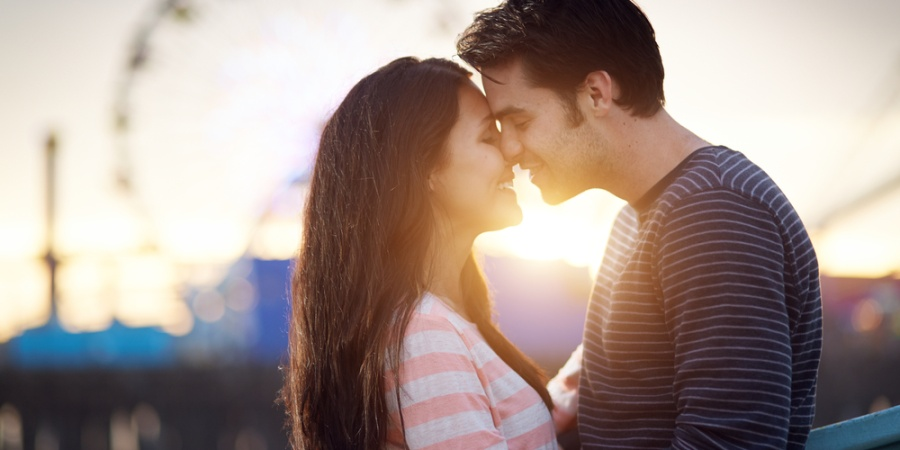 11 Happy Habits Every Healthy Couple Does In A Relationship