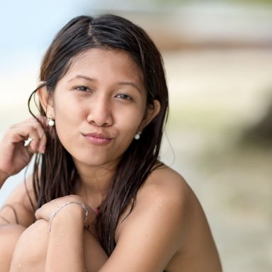 5 Crucial Facts You Need To Know About Dating A Filipina