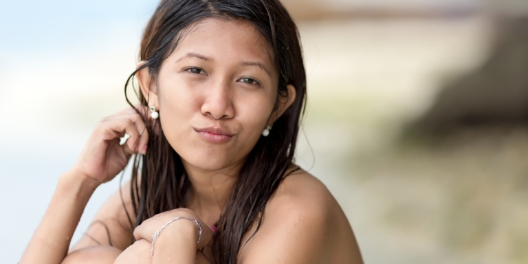 5 Crucial Facts You Need To Know About Dating AFilipina