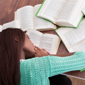 The Top 10 Academic Mistakes Freshmen Make In College
