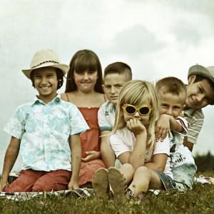 10 Reasons Cousins Make The Best Friends