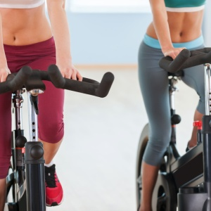 7 Ways To Give Yourself An Orgasm While Working Out That Will Make You Actually Want To Exercise