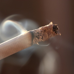 Stop Telling Kids Not to Smoke: Why We Need To Change Our Approach To Tobacco Use