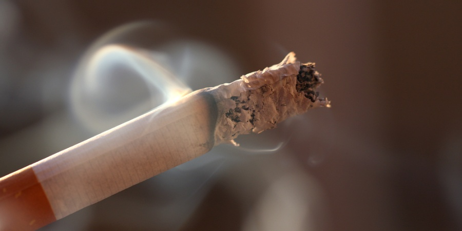 Stop Telling Kids Not to Smoke: Why We Need To Change Our Approach To TobaccoUse