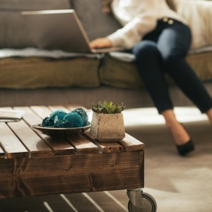 5 Easy Ways To De-Clutter Your Life